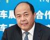 奇瑞汽车销售总公司总经理马德骥