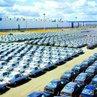 工信部:2020年中国汽车保有量将超两亿_车周刊_腾讯汽车