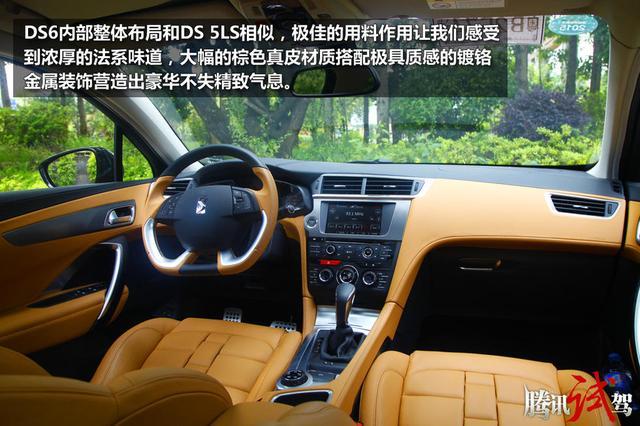 四款主流合资城市SUV推荐 综合素质出众