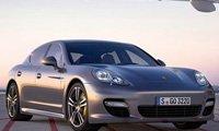 入世十年,豪华车市场前五年表现平静,后五年增长迅速