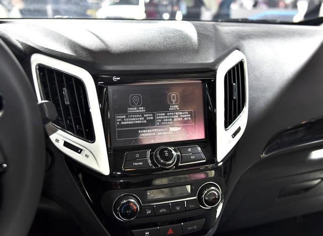 不限号/更实用 新晋自主电动SUV盘点