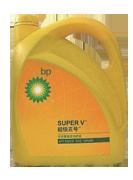 BP超级5号