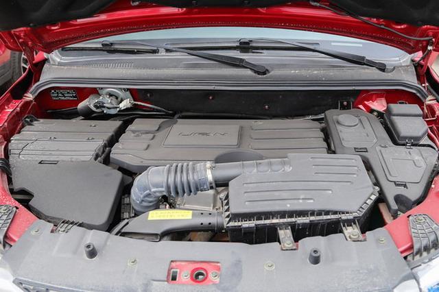 力帆迈威部分车型降价 最高降0.7万元