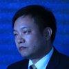 东创建国汽车集团副总裁刘伟