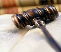 最高检:醉驾证据充分一律起诉