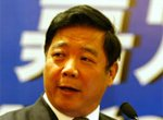 中国汽车工程学会副理事长兼秘书长 付于武