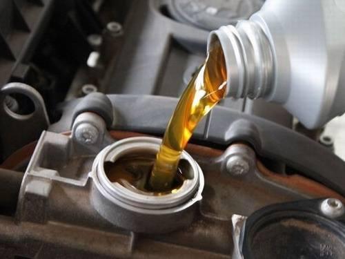 网上买机油靠谱吗?老司机教你如何辨别真假
