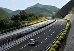 北京至雄安将建京安高速