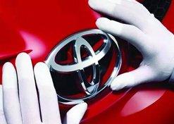 丰田是怎样节约成本的?