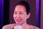 清华大学新闻与传播学院副院长陈昌凤