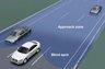 车载智能技术解析