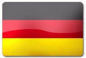 德国交通部长:非法软件调查继续 不排除召回更多汽车