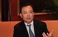 中国贸促会汽车行业委员会会长 王侠