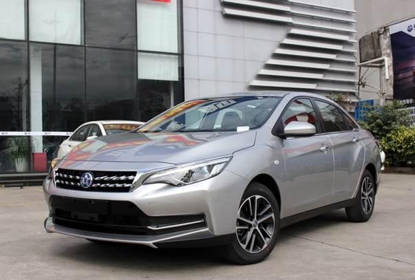 10月将上市新车抢先看 多款重磅新车实力来袭