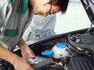 解析私家车用车成本