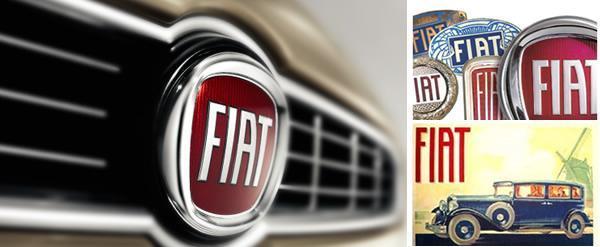 菲亚特二次入华仅导两款车 北京多经销店停售
