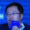 北京现代常务副总经理 刘智丰