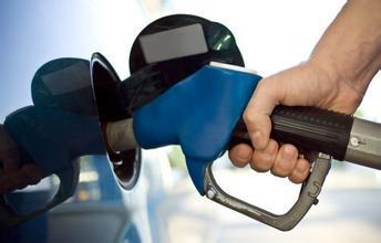 油耗限值再收紧 SUV承压转向新能源车