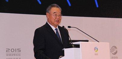 王瑞祥:重构汽车产业体系要坚持问题导向