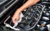 洗车要注意这几个细节