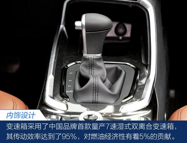 哈弗H6豪华型/超豪型 将于5月25日正式上市