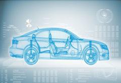 华为发布全新5G多模终端芯片 可支持车联网、自动驾