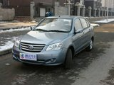 夏利N5现车销售优惠3000元
