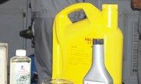矿物机油和合成机油如何选择