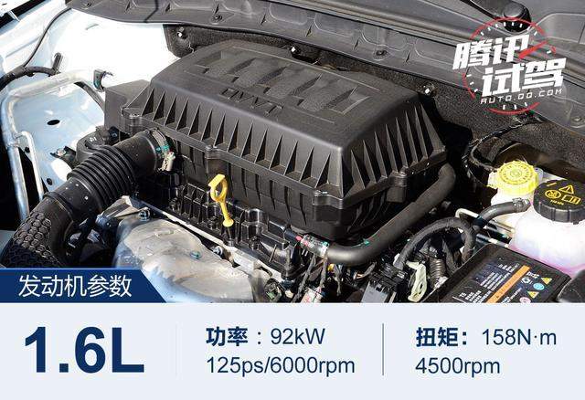 荣威RX3正式上市 售价XX-XX万元