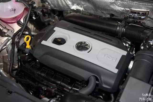 如何判断汽车是否存在烧机油 学会这一招让你终身受用-买车注意事项