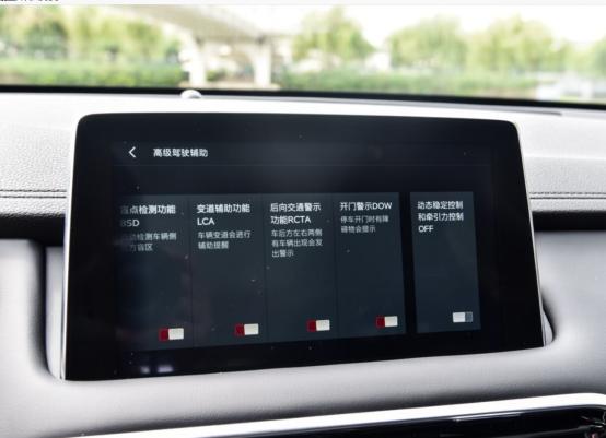5款备受关注的SUV 市场表现值得期待