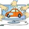 儿多家车企试水网络销售 八成网民表示不会网购_车周刊_腾讯汽车