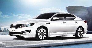 上海国际车展即将开幕 决战B级车之巅