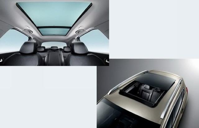 东风标致新款3008将广州车展上市