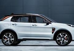 沃尔沃CEO:沃尔沃可能会在欧洲制造领克汽车