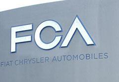 FCA任命玛莎拉蒂和阿尔法·罗密欧品牌新任全球负责人