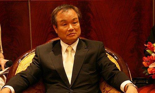 伊东孝绅:本田最新技术都将优先投放中国