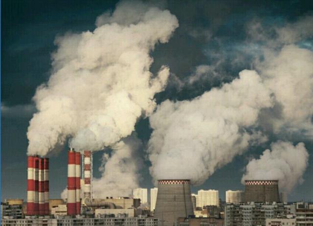 """车视点:电动汽车的""""隐形""""污染"""