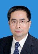 [简历]长安汽车总裁张宝林