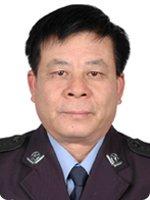 东莞市公安局交警支队长安大队民警