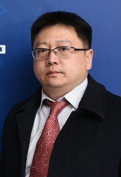 东风英菲尼迪汽车有限公司市场营销策略与传播市场营销及公关部总监 文飞