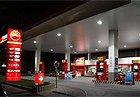 新油价机制难产