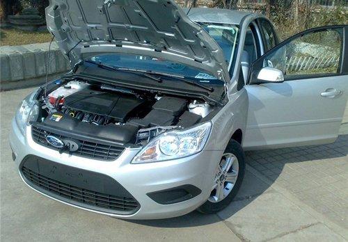 汽车使用中漏油故障的预防及检修