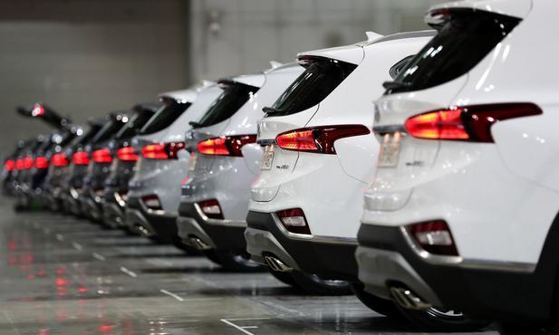 现代汽车集团重整计划遭遇重量级股东反对
