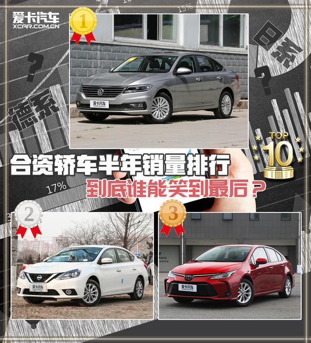 http://www.carsdodo.com/shichangxingqing/122015.html