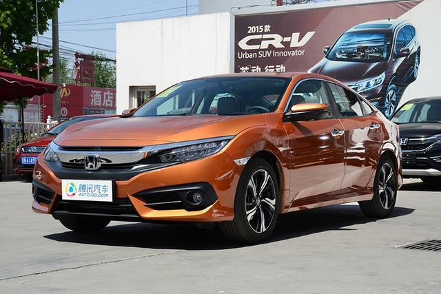 售10.88-15.08万元 福特全新一代福克斯上市