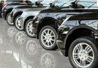 车界一周谈4期-探秘自主品牌销量下滑原因