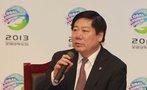 庞庆华:经销商要增强创新服务的能力
