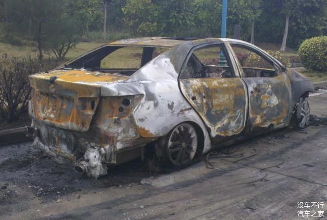 夏季用车必须要注意的事项 否则降低驾驶安全性