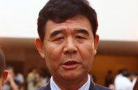 赵航:市场增量足够 不存在产能过剩问题